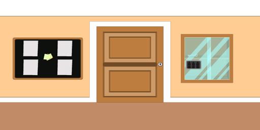 Detention Room Escape 2.0.0 screenshots 5