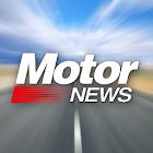 MotorNews журнал icon