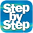 MS Access 2010 Step by Step