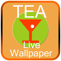 Tea Live Wallpaper icon