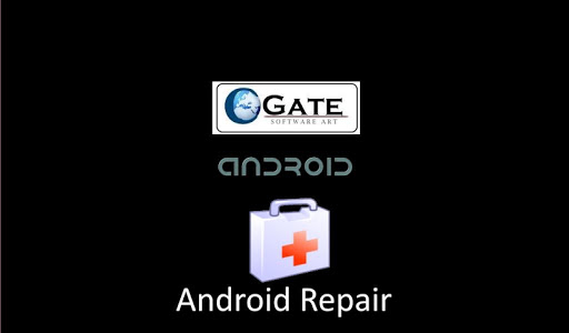 System Repair for Android|玩工具App免費|玩APPs