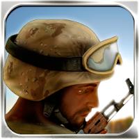 Storm Gunner HD: War Combat 1.4