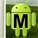 Mobiles Mods logo