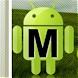 Mobiles Mods
