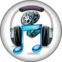 Video to MP3 Audio Converter icon