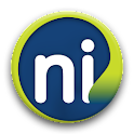 NI WorkTrak logo