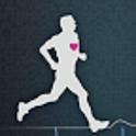 심폐능력 운동처방 icon