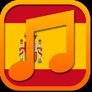Тексты песен на испанском
