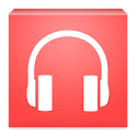 Ringtone Maker & Music Pro icon