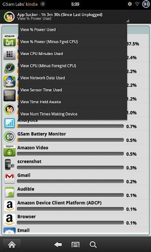 GSam Battery Monitor v3.18 2014,2015 jT2-vGVmgKAeWSwyY5J6