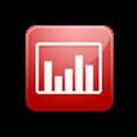 机灵基金 logo