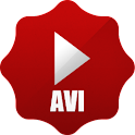 Mobile AVI Video Player APK