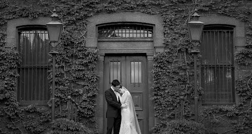 R&D by Nigel Chen - Wedding Bride & Groom ( wedding photography, black and white, weddings, wedding, wedding photographer, bride and groom )