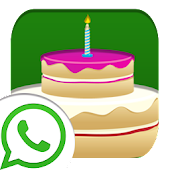 WhatsApp Images Birthday