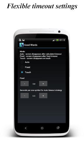 玩商業App|Q - 报价后,一个电话免費|APP試玩