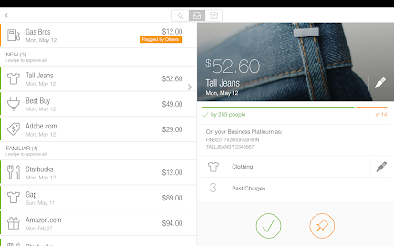 BillGuard by Prosper Screenshot 10