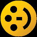 Filmweb - Logo