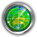 RadarNow! icon
