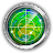 RadarNow! logo