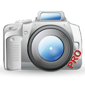 AutoCam Pro