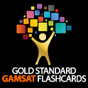 GAMSAT Science Flashcards icon