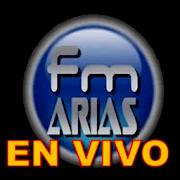 RADIO FM ARIAS 91.1 ABRA PAMPA