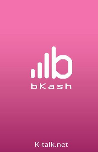 B-Kash