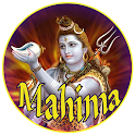 iChant- Shiv Mahima Stotra logo
