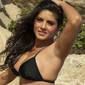 Hot Indian Beach Girls HD