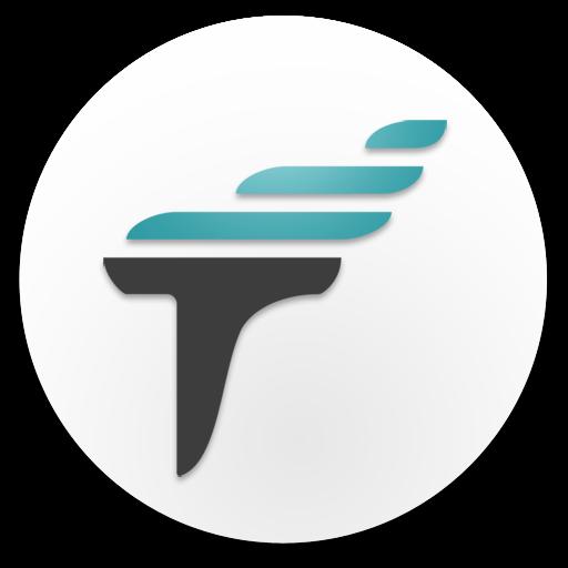 Tabris Demos 程式庫與試用程式 App LOGO-APP開箱王