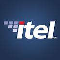 ITEL Mobile Lab App icon