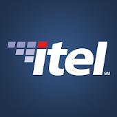 ITEL Mobile Lab App