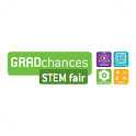 GRADchances:STEM Fair icon