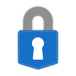 Pocket Lock 2.5.0