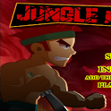 Jungle Assassin icon