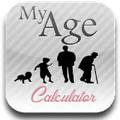 My Age Calculator