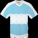 TShirt - FN Theme icon