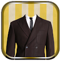 Photo Suit Maker icon