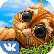 Indy Cat fo.. file APK for Gaming PC/PS3/PS4 Smart TV