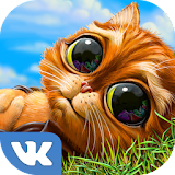 Indy Cat for VK Apk Download Free for PC, smart TV