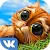 Indy Cat for VK file APK Free for PC, smart TV Download