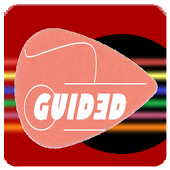 GUID3D Chords (Full version)