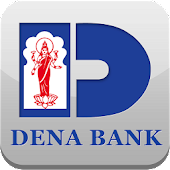 Dena Bank Tablet application