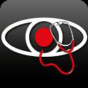 Blink Kart Doctor icon
