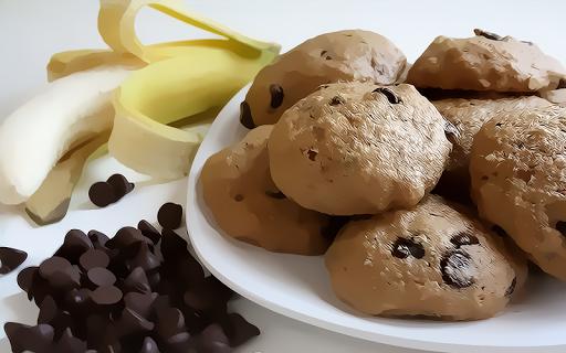 免費下載休閒APP|巧克力曲奇遊戲 app開箱文|APP開箱王