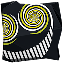 The Smiler icon