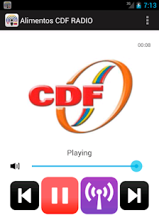 Venezuela Radio Online