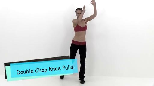 玩生活App|腹肌訓練免費|APP試玩
