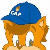 CAP Recorder