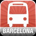 Urban Step – Barcelona logo